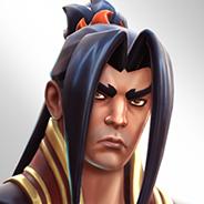 Avatar ID: 107937