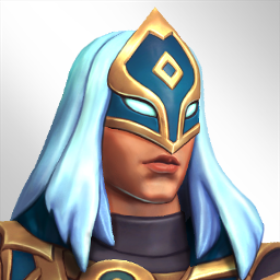 Avatar ID: 107947