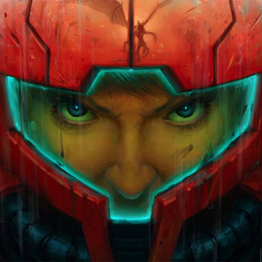 Avatar ID: 107956