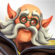 Avatar ID: 107962