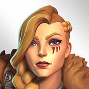 Avatar ID: 107967