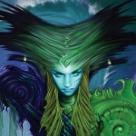 Avatar ID: 10802