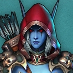 Avatar ID: 10804