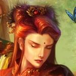 Avatar ID: 10807