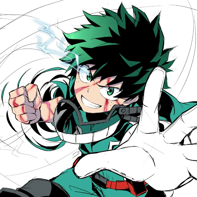 Avatar ID: 108306