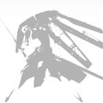 Avatar ID: 108479