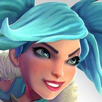 Avatar ID: 108000