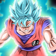 Avatar ID: 108213