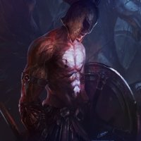 Avatar ID: 108654