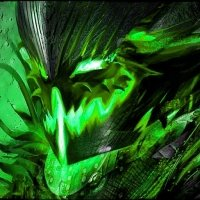 Avatar ID: 108702