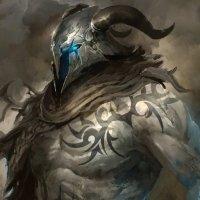 Avatar ID: 108703