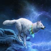 Avatar ID: 108759