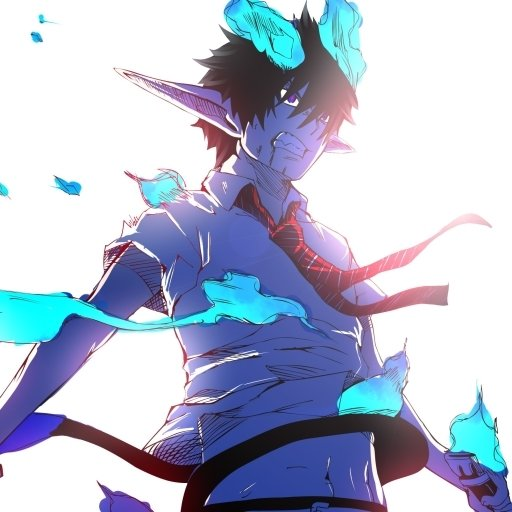 Avatar ID: 108251