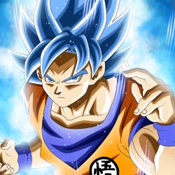 Avatar ID: 108343