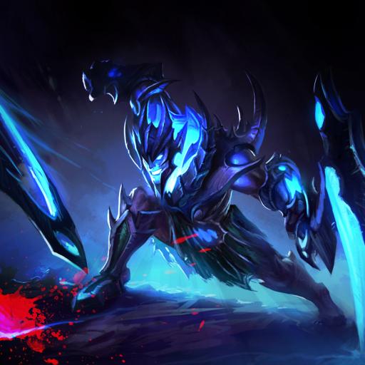 Avatar ID: 108517