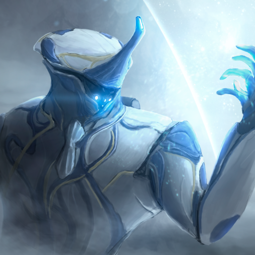 Avatar ID: 108546