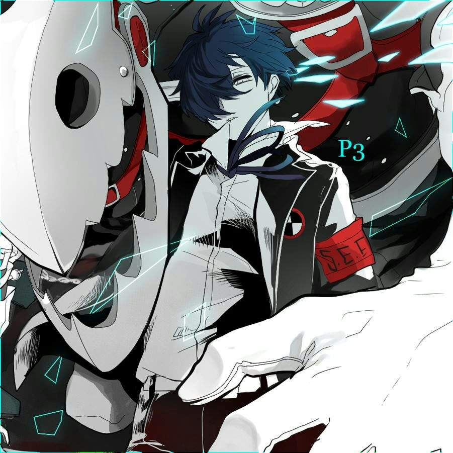 Avatar ID: 109269