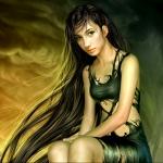 Avatar ID: 1094