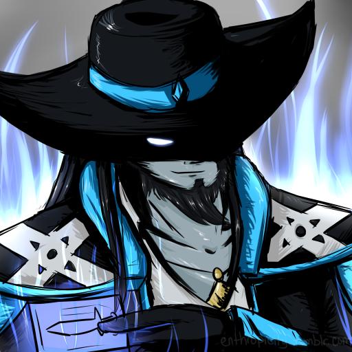 Avatar ID: 109701