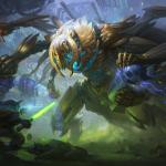 Avatar ID: 109780
