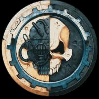 Avatar ID: 109260