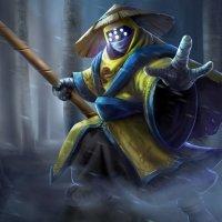 Avatar ID: 109267