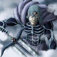 Avatar ID: 109505