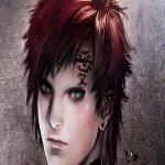 Avatar ID: 10975