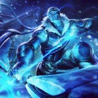 Avatar ID: 109901
