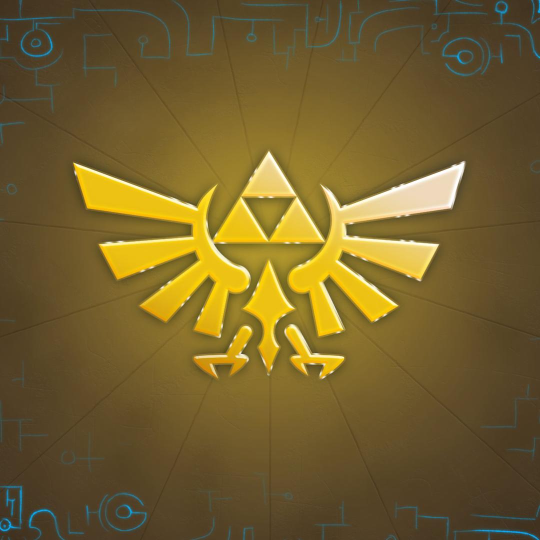Avatar ID: 109000