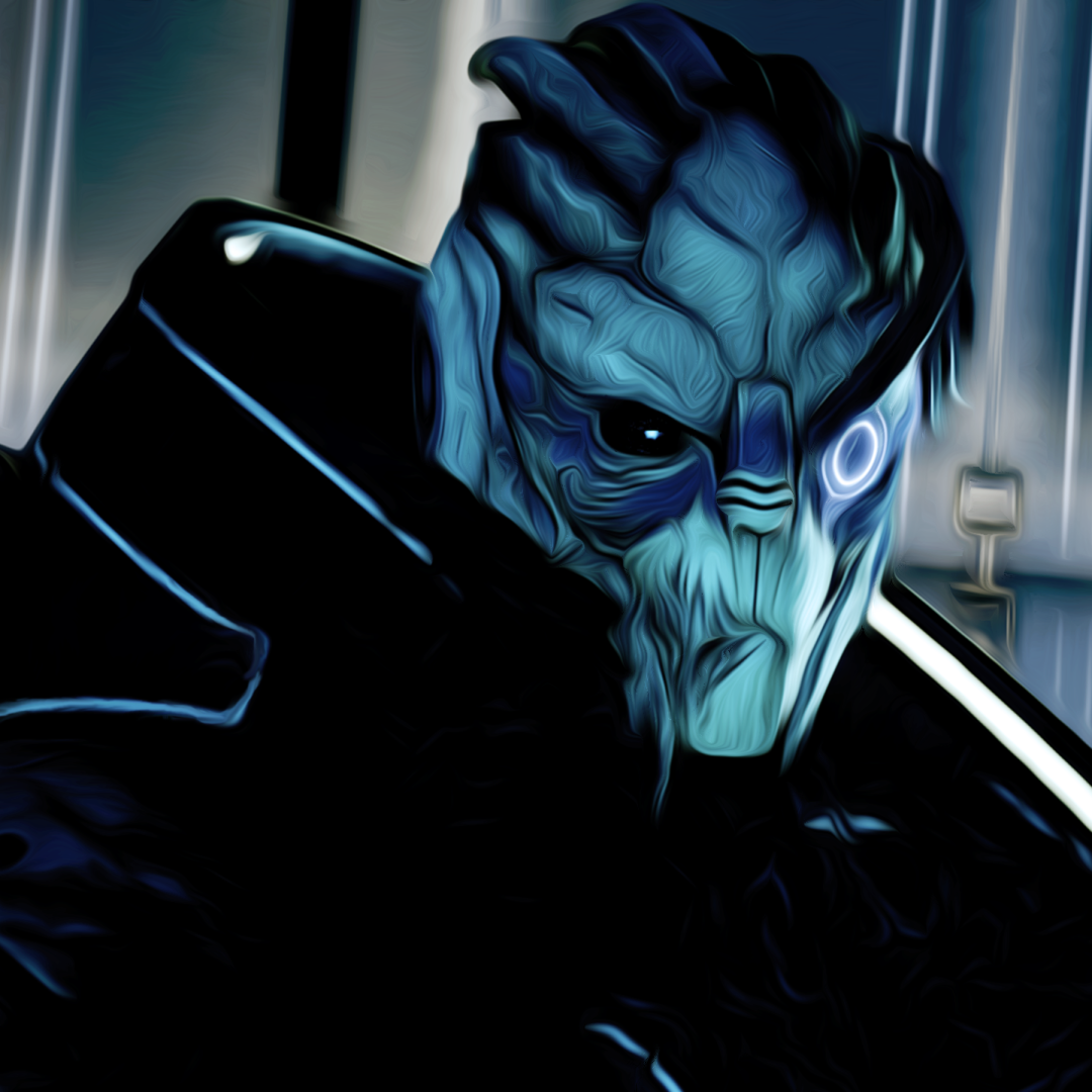 Avatar ID: 109190