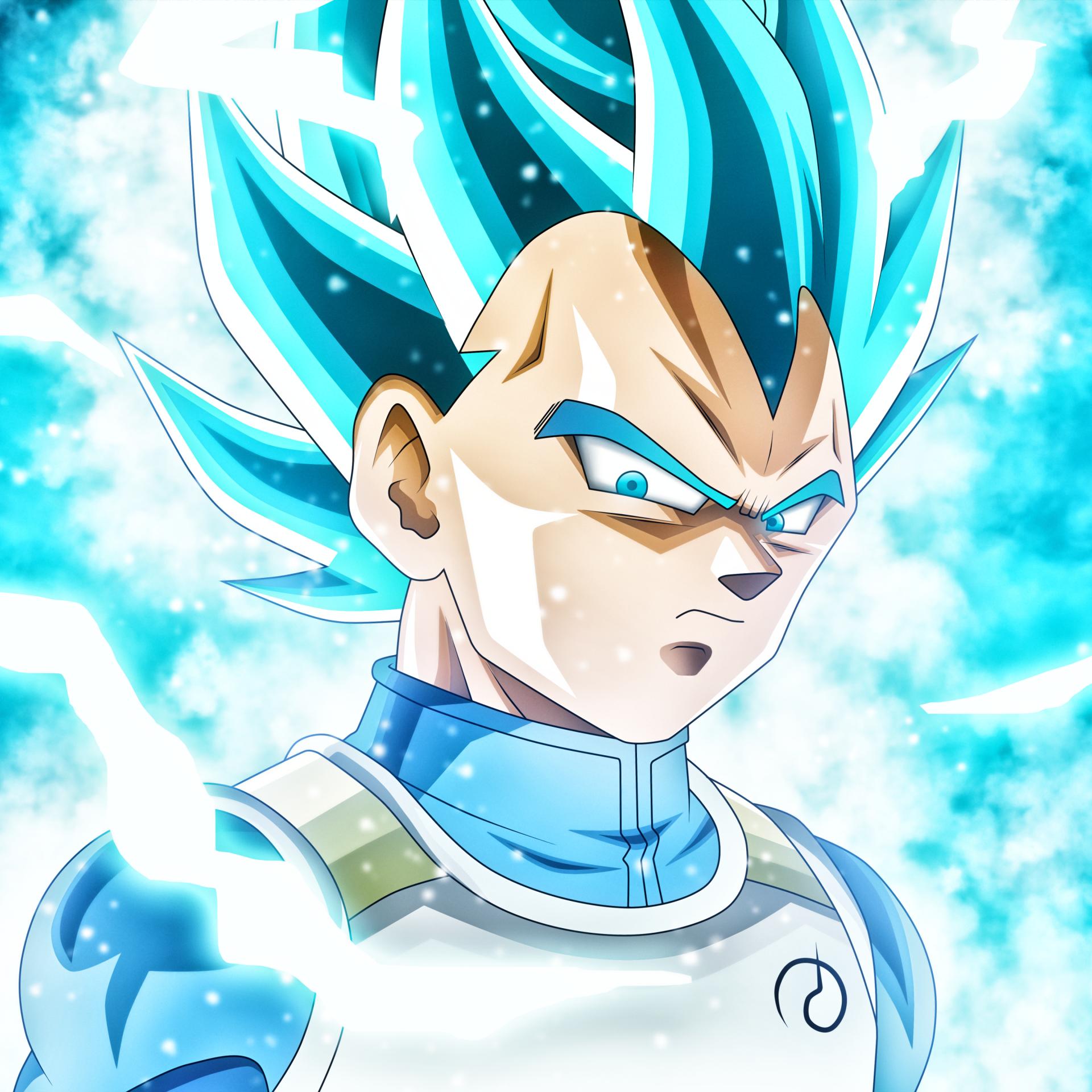 Avatar ID: 109625