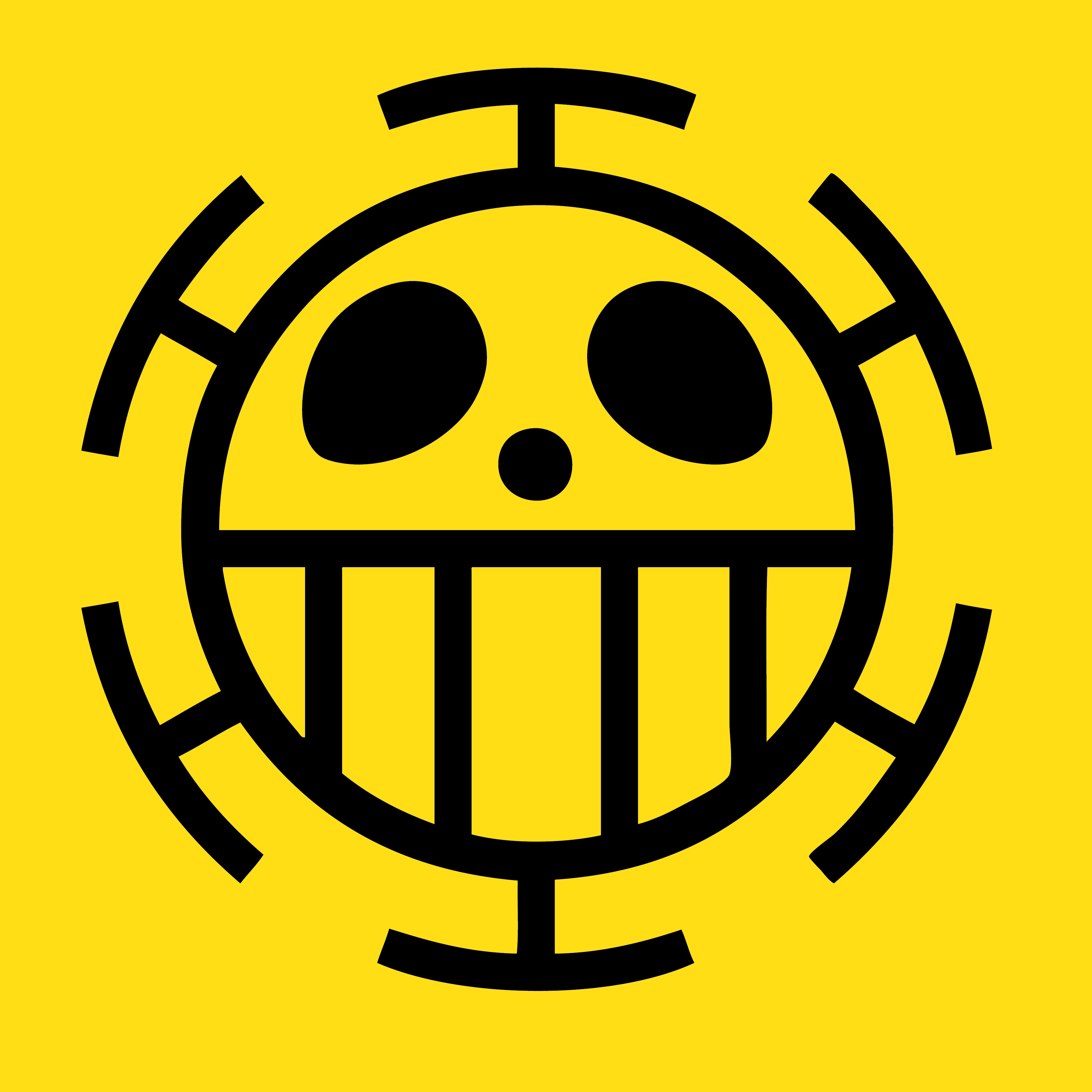 One piece forum avatar profile photo id 110043 avatar abyss avatar id 110043 buycottarizona Gallery