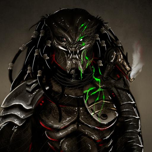 Avatar ID: 110125