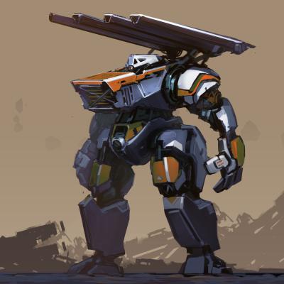 Avatar ID: 110144