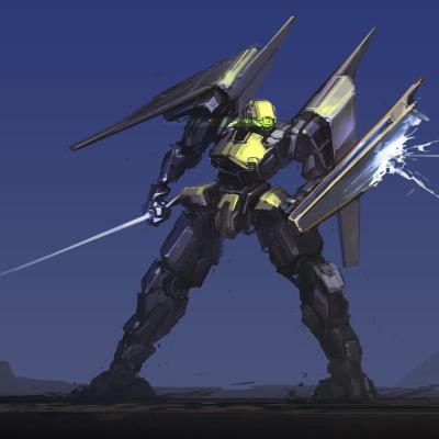 Avatar ID: 110155