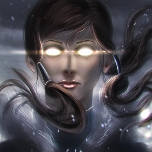 Avatar ID: 110266