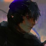 Avatar ID: 110425