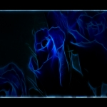 Avatar ID: 11043