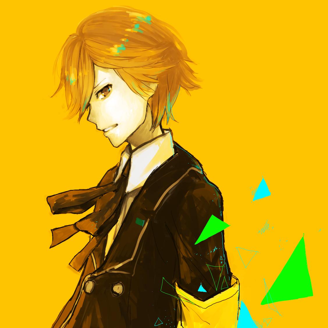 Avatar ID: 110524