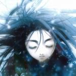Avatar ID: 1108
