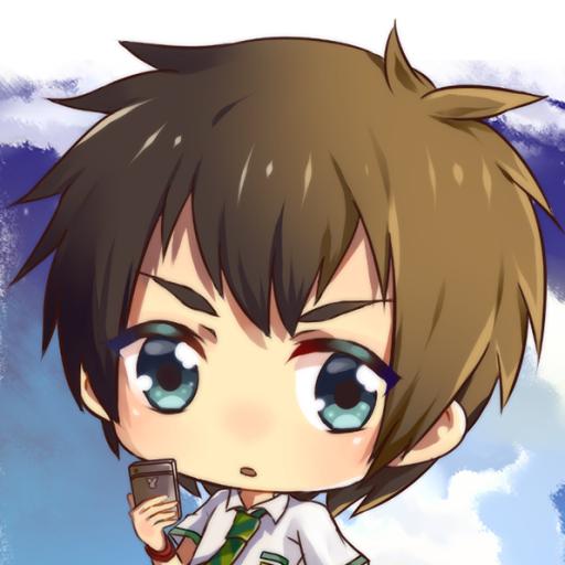 Avatar ID: 110900