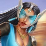 Avatar ID: 110199
