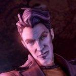 Avatar ID: 110427