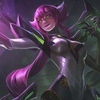 Avatar ID: 110639