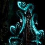 Avatar ID: 11097