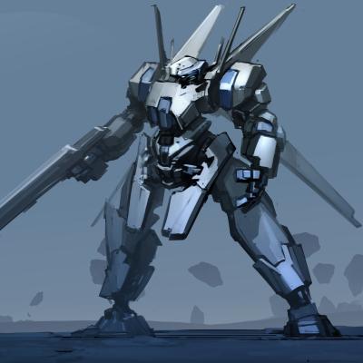 Avatar ID: 110154