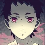 Avatar ID: 11024