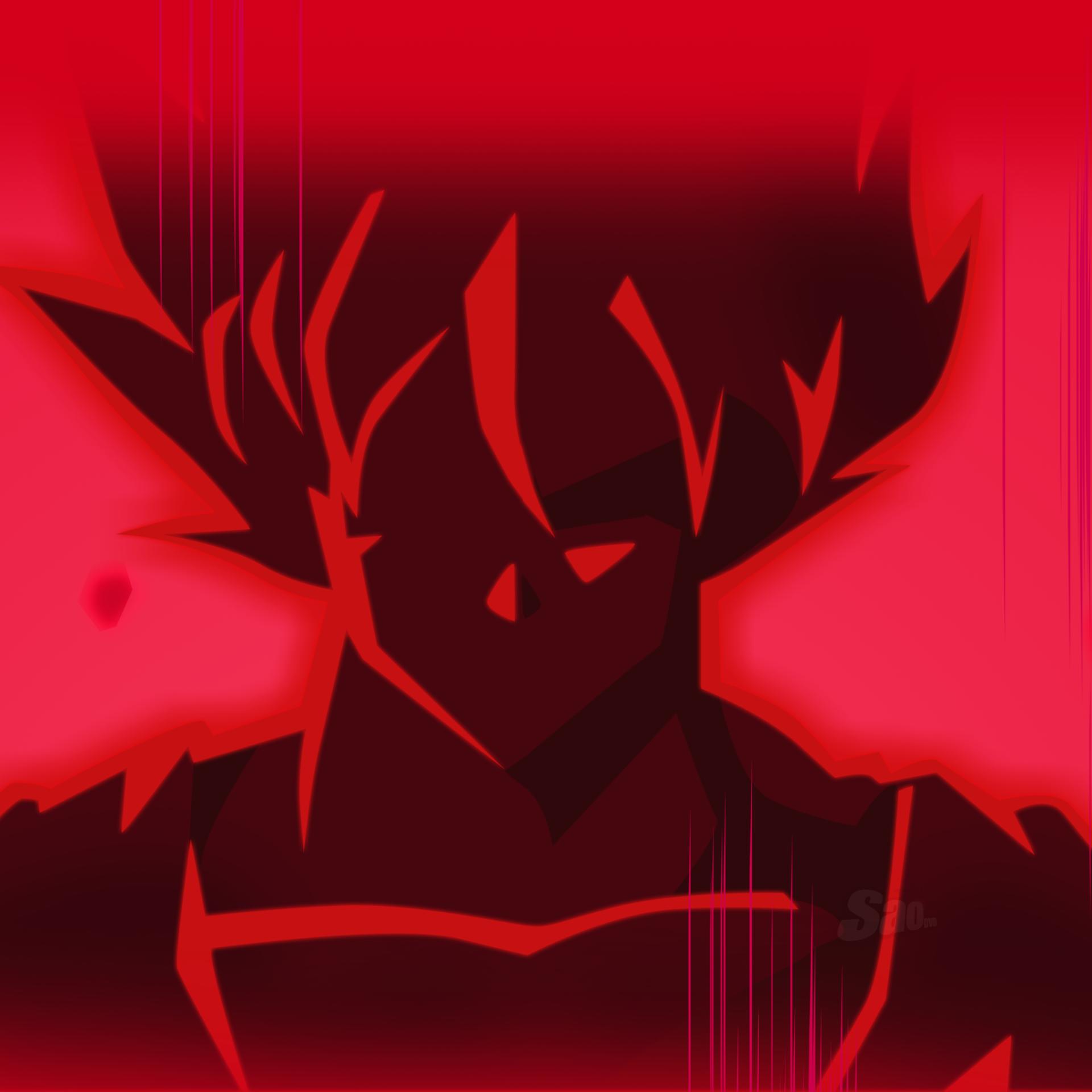 Avatar ID: 110498