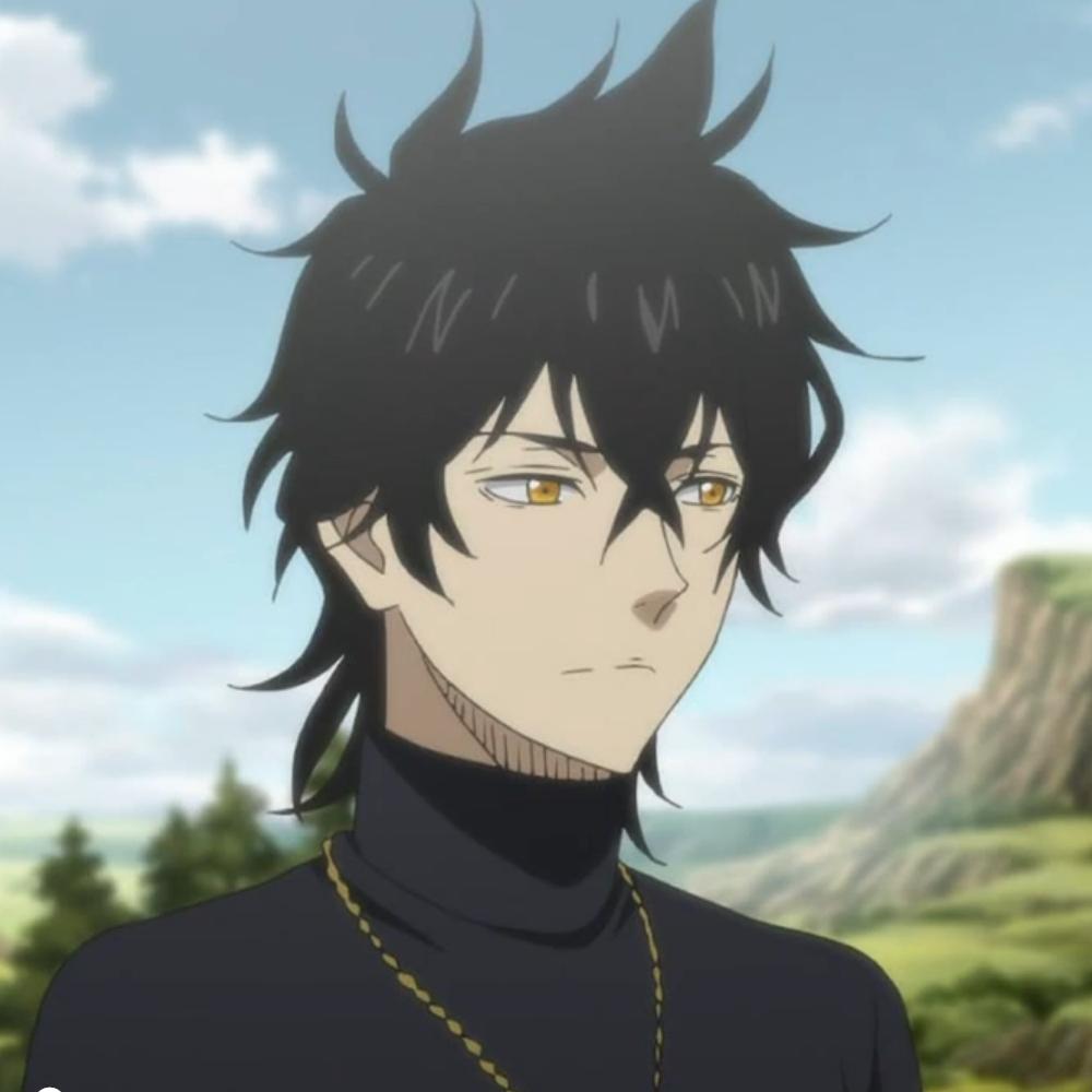 Avatar ID: 110582